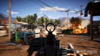GRW SCREENSHOT E3 2016 3 HD LOGO.png