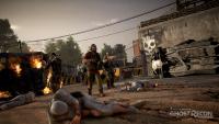 GRW SCREENSHOT E3 2016 4 HD LOGO.png