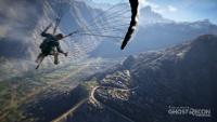 GRW SCREENSHOT E3 2016 11 HD LOGO.png