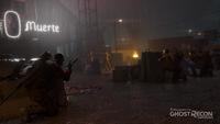 GRW SCREENSHOT E3 2015 6.png