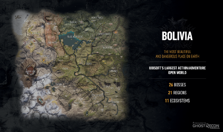Bolivia map.png