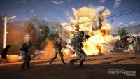 GRW SCREENSHOT E3 2016 6 HD LOGO.png