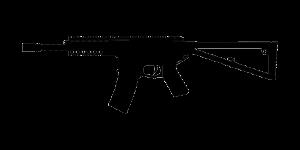 SR-635