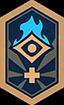 Grandmaster healer.png