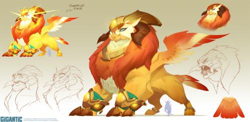File:Griffin concept art.jpg