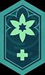 Master healer.png