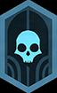 Death's door.png