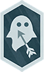 Ghost hunter.png