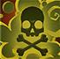 Voden 2 poison spores.png