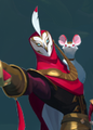 Tyto front.png