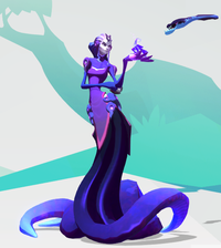 Skin Xenobia The Sorcerer.png