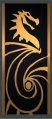 House flag aurion.PNG