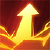Charnok3.png