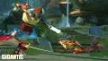 GiganticScreenshot-Combat-02.jpg
