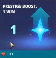 Prestige-1.jpg
