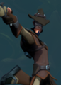 Roland front.png