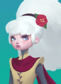 Noble Aisling.png