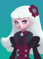 Goth Aisling.png