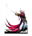 TytotheSwift HeroShot.png