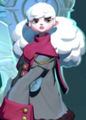 Aisling front.png