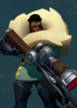 Imani front.png