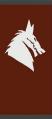 House flag melkior.png
