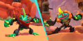 CNb4nNpUcAAVWdD.png