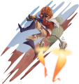 Beckett by tanize-d9ry8uf.png