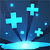 Sven 4 healing waters.png