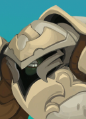Knight The Margrave.png