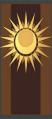 House flag devedra.PNG