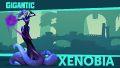 Xenobia 1920x1080.jpg