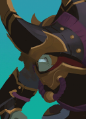 Demon The Margrave.png
