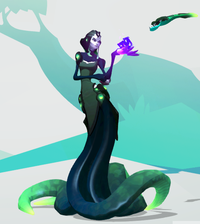 Skin Xenobia Envy and Avarice.png