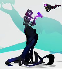 Skin Xenobia Acolyte of Darkness.png