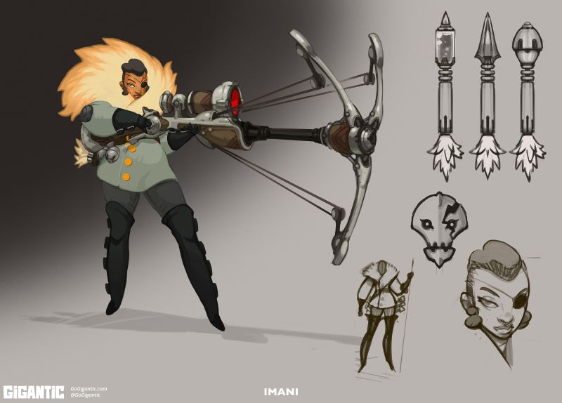 File:Imani Concept1.jpg