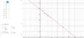 Gigantic armor equation.PNG