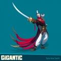 TytotheSwift HeroShot.jpg