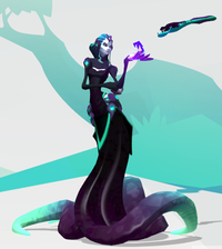 Skin Xenobia Death and Darkness.png