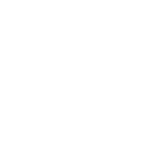 Painboy.png