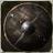 Wanderers-Shield.png
