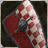 Guardsmans-Shield.png