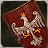 Tournament-Shield-New-Icon.png