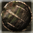 Mouldy Metal-rimmed Shield.png