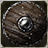 Metal-rimmed Round Shield.png