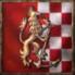 Midlander Flag Icon.png