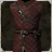 Shieldmans-gambeson.png