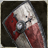 Karleonian-Shield.png