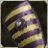 Horsemans-shield.png