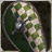 Kite-shield.png